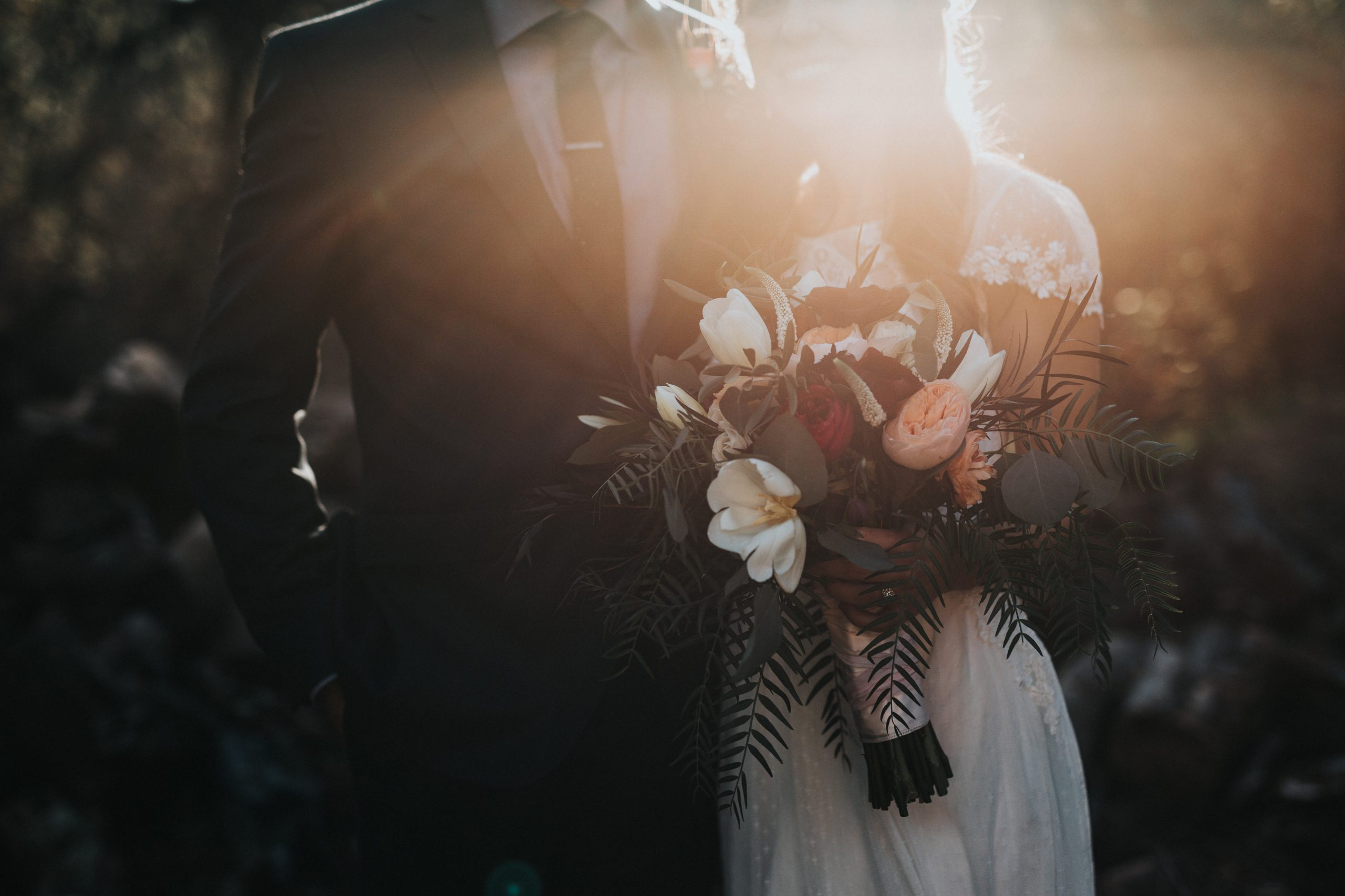 Vestuvės 2021-siais ir kokios tendencijos vyrauja?